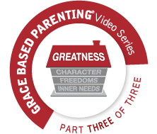 True Greatness House