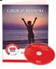 FREE Demo DVD